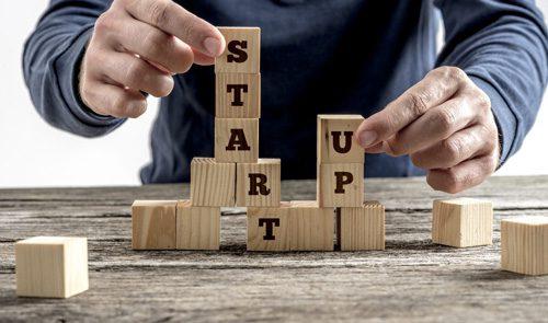 ۲۴ سوال که دیدتان را درباره استارتاپها تغییر میدهد, رازهای موفقیت