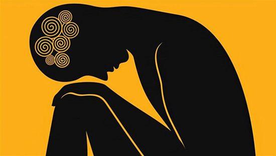 آیا شما افسرده اید؟, روانشناسی
