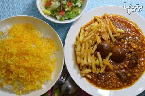 خورش قیمه مجلسی و انواع آن, cook, food, آشپزباشی, آشپزي, آشپزی, آشپزی آسان, آشپزی ايرانی, آشپزی ايرونی, آشپزی با مرغ, آشپزی ساده, آشپزی مدرن, آموزش آشپزی, آموزش آشپزی با تصویر, آموزش پخت, خورش, خورشت, درست کردن غذا, دستور پخت, سايت آشپزی ايرونی, طرز تهیه, غذا, مواد لازم