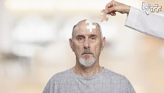 بیماریهایی که شخصیت شما را تغییر میدهند, روانشناسی