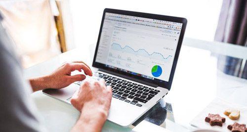 افزایش فروش سایت بدون افزایش ترافیک, رازهای موفقیت
