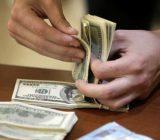 آیا میدانید ویندوز ۱۰ دارای یک مبدل ارز پنهان است؟!