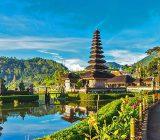 مقایسه جذاب بین تایلند و بالی