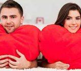 با 5 روش زیر برای همیشه همسرتان را عاشق نگه دارید!!