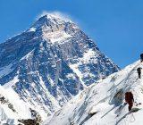 کوهستانهای باشکوه جهان