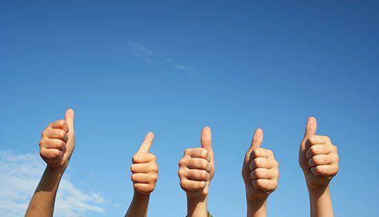 جملات بزرگان در مورد موفقیت و انگیزه (1), رازهای موفقیت
