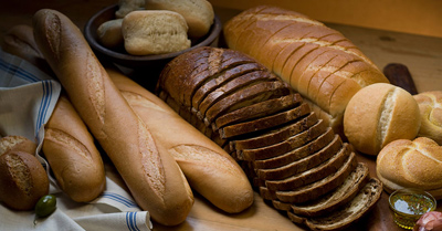 آشنایی با خواص نان جو و سبوس, خواص مواد غذایی