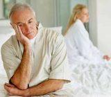 رابطه جنسی سالم بعد از سرطان پروستات امکان پذیر است؟