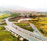 آشنایی با جاهای دیدنی باغملک خوزستان