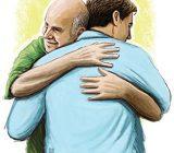 اهمیت نیکی به پدر و مادر در کلام معصومین