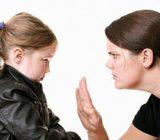 7 عادت بد که کودکان باید ترک کنند