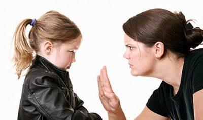 7 عادت بد که کودکان باید ترک کنند, بچه, فرزند, فرزندان, کودک, کودکان