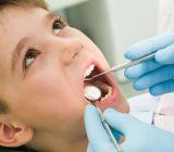 در مورد فلوراید تراپی کودک چه می دانید؟