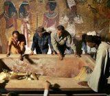 معبدی عجیب که قاتل بازدیدکنندگانش می شود+تصاویر