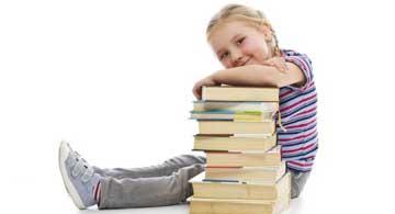 تقویت حافظه کودک,حافظه کودک