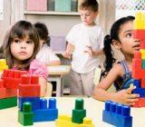 حافظه کودک را چگونه تقویت کنیم؟