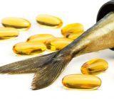 آشنایی با خواص روغن ماهی