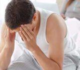 2 عامل اصلی ناتوانی جنسی را بشناسید