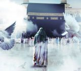 بعد از ظهور امام زمان چه اتفاقاتی روی می دهد؟
