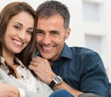 رابطه زناشویی با همسرتان را با این روشها عمیق تر کنید!!
