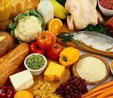 6 ماده مغذی مهم برای دوران پس از 40 سالگی