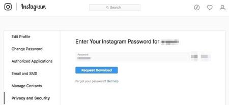 برنامه اینستاگرام, چگونه در اینستاگرام ثبت نام کنیم