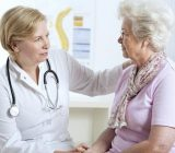 مهمترین بیماریهای زنانه در میان سالی