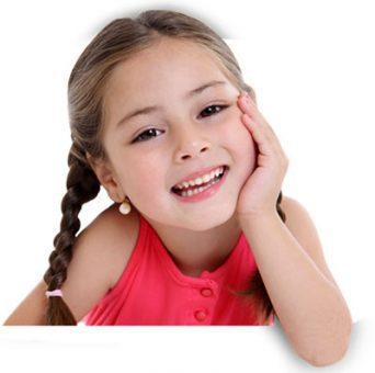 روشهایی برای تقویت فن بیان و مهارت های ارتباطی کودکان