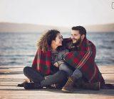 چرا آتش عشق ماندگار نیست؟