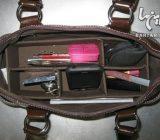 خطرات جدی در کیفهای زنانه