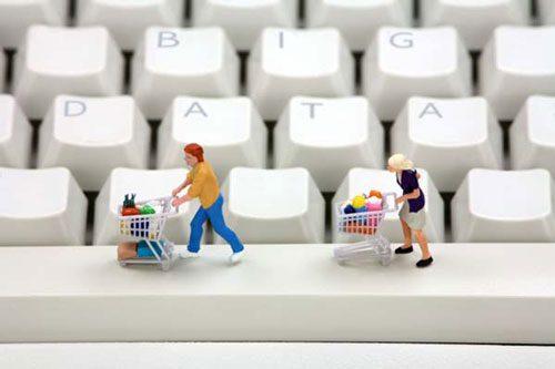 راه های پس گرفتن پول در خرید ناموفق اینترنتی