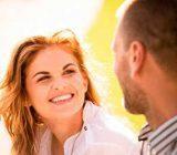 ده کلید برای داشتن رابطه پاک میان همسران