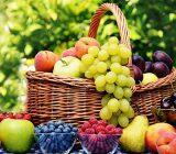 7 میوه مفید برای زنان باردار