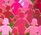 7 راه حمایت از افراد مبتلا به سرطان سینه