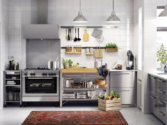 چگونه خطاهای آشپزی خود را اصلاح کنیم؟