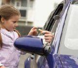قوانینی که برای محافظت از کودک باید بدانید