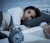 انواع اختلالات خواب، علل و راههای درمان آنها