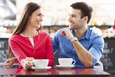 دانستنی های زندگی زناشویی