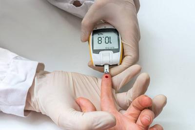 غذای مناسب برای افراد مبتلا به دیابت, خطرات تابستانی برای افراد مبتلا به دیابت