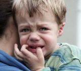 چطور می توان از اضطراب کودکان پیشگیری کرد؟