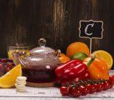 با ۱۱ نشانه کمبود ویتامین C در بدن آشنا شوید