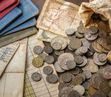۲۵ واقعیت جالب در مورد تورم اقتصادی جهان