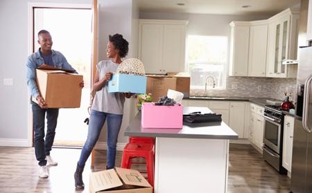 دکوراسیون آپارتمان اجاره ای,دکوراسیون داخلی اولین آپارتمان