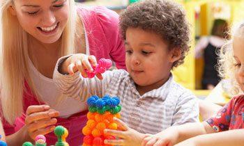 چند نکته اساسی درباره بازی با کودکان, بچه, فرزند, فرزندان, کودک, کودکان