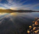 زیباترین دریاچه های گرجستان (+تصاویر)