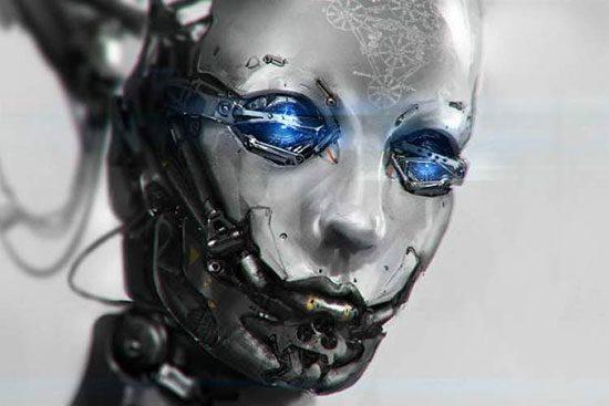پنج سناریوی ترسناک درباره هوش مصنوعی, علمی و فناوری