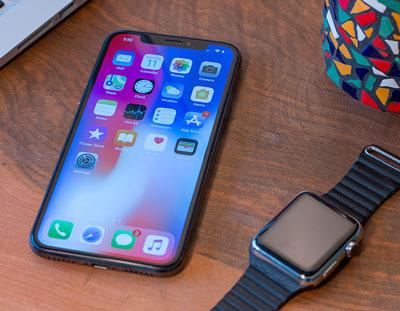 ویژگیهای گوشی هوشمند, مصرف بهینه باتری گوشی