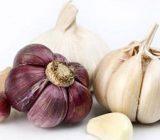 5 ماده غذایی مفید که در تابستان مضر هستند