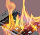 راهکارهای مفید برای خنک کردن تلفن همراه