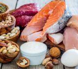 پروتئین چیست + دانستنی هایی درباره پروتئین